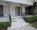 3229 Calhoun Street - Photo 1