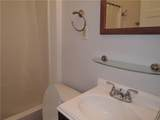 3229 Calhoun Street - Photo 7