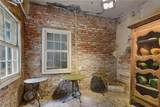 623 Royal Street - Photo 11