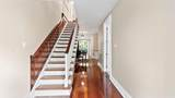 73153 Military Road - Photo 27