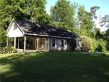 73153 Military Road - Photo 30
