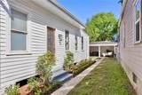 3619 Laurel Street - Photo 17