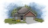 26363 Brownstone Drive - Photo 1