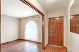 1704 Home Avenue - Photo 2