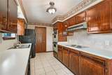 1704 Home Avenue - Photo 7