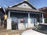 2905 07 Pauger Street - Photo 2