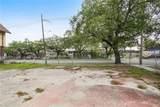 2300-08 Louisiana Avenue - Photo 15