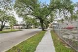 2300-08 Louisiana Avenue - Photo 9