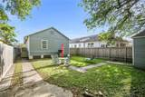 725 Greenwood Drive - Photo 15