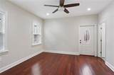 3131 33 Louisiana Avenue Parkway - Photo 10