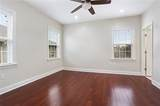 3131 33 Louisiana Avenue Parkway - Photo 14