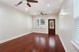 3131 33 Louisiana Avenue Parkway - Photo 4