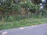 Hillcrest Boulevard - Photo 1