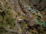 908 Old Ponchatoula Hwy Highway - Photo 20