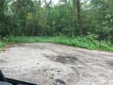 Plot 34 On Willow Drive - Photo 2