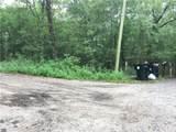 Plot 34 On Willow Drive - Photo 3
