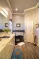 6315 Royal Lakes Estates Avenue - Photo 11