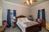 6315 Royal Lakes Estates Avenue - Photo 15