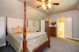 6315 Royal Lakes Estates Avenue - Photo 18
