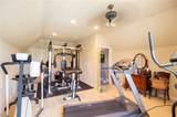 6315 Royal Lakes Estates Avenue - Photo 20
