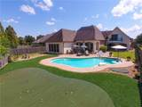 6315 Royal Lakes Estates Avenue - Photo 24