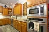 6315 Royal Lakes Estates Avenue - Photo 8