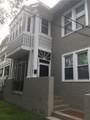 4711 Baronne Street - Photo 1