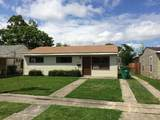 8013 Warsaw Street - Photo 1