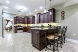 2700 Gallo Drive - Photo 4