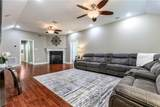 2700 Gallo Drive - Photo 5