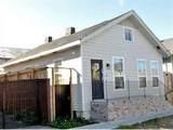 2126 Fourth Street - Photo 1