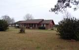 43314 Willie Youngblood Road - Photo 1