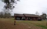 43314 Willie Youngblood Road - Photo 2