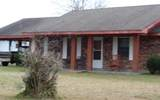 43314 Willie Youngblood Road - Photo 4