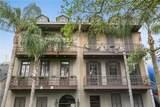 1029 Esplanade Avenue - Photo 1