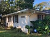 3353 Plymouth Place - Photo 11