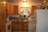3353 Plymouth Place - Photo 4