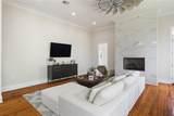 6118 Orleans Avenue - Photo 11
