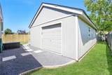 2205 Generes Drive - Photo 16