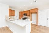 16248 Chandler Place - Photo 4
