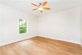 16248 Chandler Place - Photo 9
