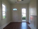 616 18 Cortez Street - Photo 10