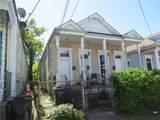 616 18 Cortez Street - Photo 2