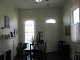 616 18 Cortez Street - Photo 20