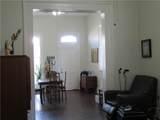 616 18 Cortez Street - Photo 21