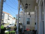 616 18 Cortez Street - Photo 3