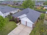 2192 Greenwood Drive - Photo 14