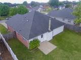 2192 Greenwood Drive - Photo 2