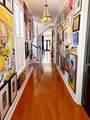 504 Lavoisier Street - Photo 10
