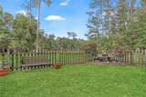 61070 Timberbend Drive - Photo 33